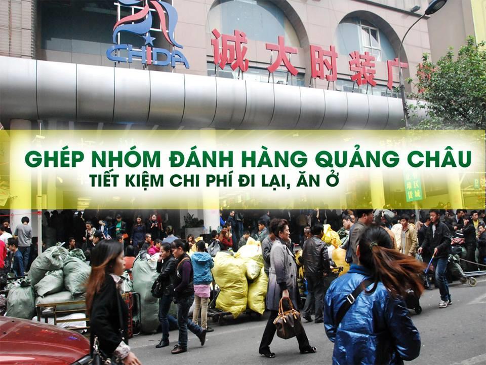 Tour-danh-hang-Quang-Chau-gia-re